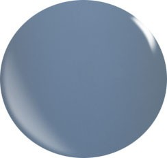 Farbgel N078/ 22 ml