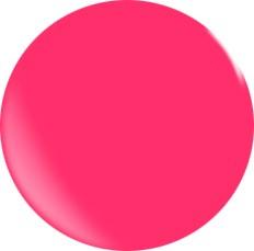 Farbgel N151/ 22 ml
