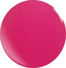 Farbgel N052/ 22 ml