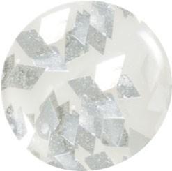 Color Acryl Powder N045/56 gr.