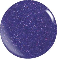 Color Acryl Powder N093/56 gr.