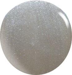 Farbgel N047/ 22 ml