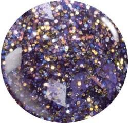 Color Acryl Powder N069/56 gr.