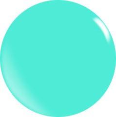 Farbgel N154/ 22 ml
