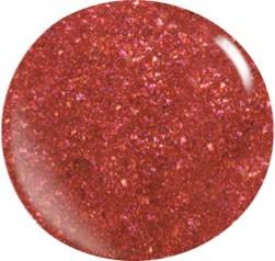 Color Acryl Powder N092/56 gr.