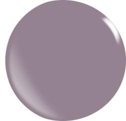 Farbgel N149/ 22 ml