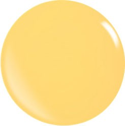 Color Acryl Powder N108/56 gr.