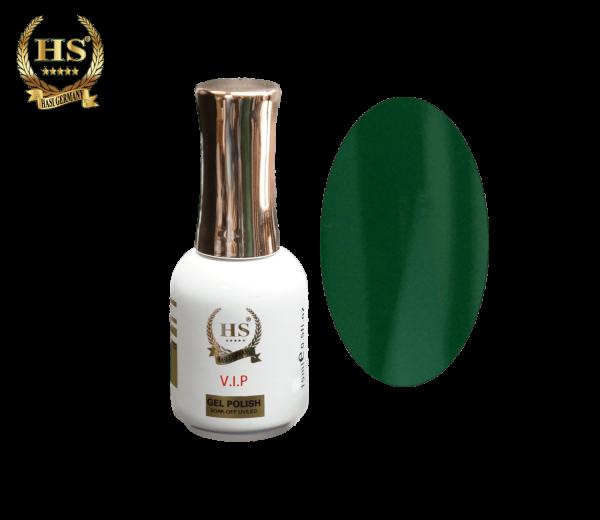 Gel-Lack N054/15ml