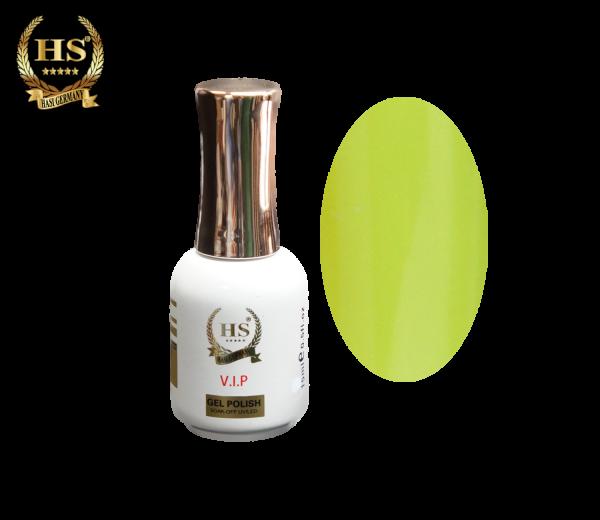 Gel-Lack N051/15ml