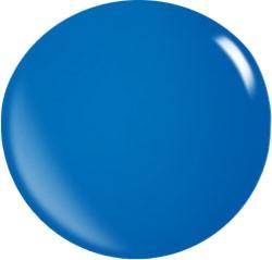 Color Acryl Powder N106/56 gr.