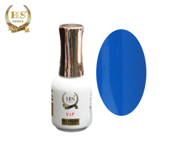 Gel-Lack N055/15ml