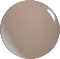 Farbgel N038/ 22 ml