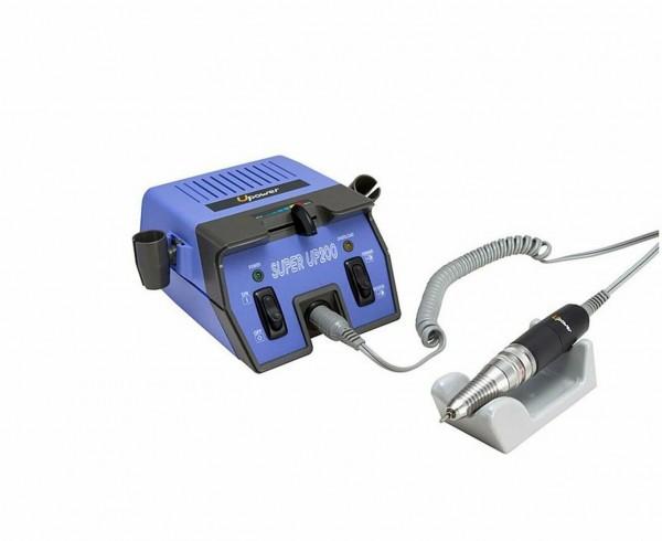 Elektrische Nagelfeile URAWA Super UP200