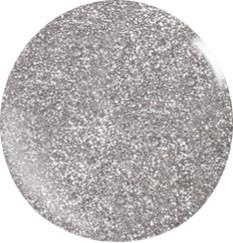 Color Acryl Powder N088/56 gr.