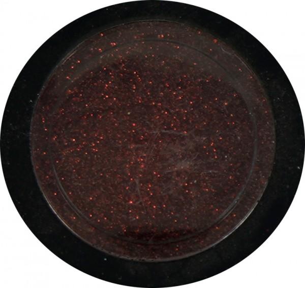 Glitter - medium rost