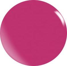 Color Acryl Powder N133/56 gr.