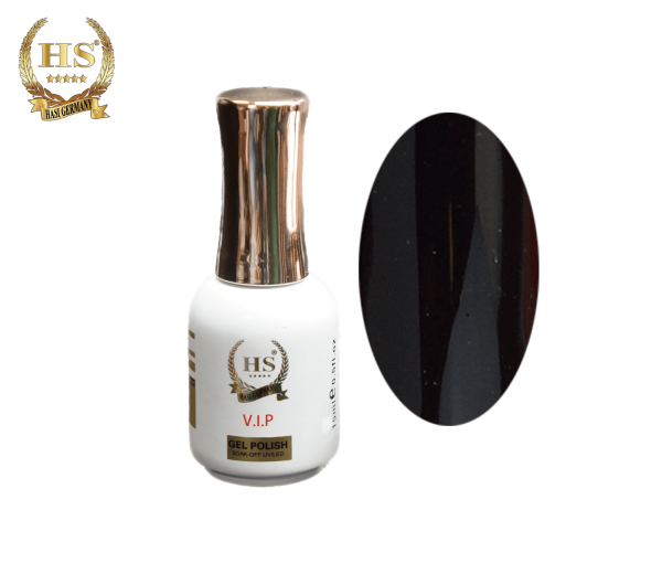 Gel-Lack N045/15ml