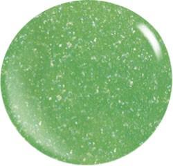 Color Acryl Powder N097/56 gr.