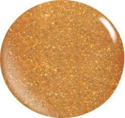 Color Acryl Powder N085/56 gr.