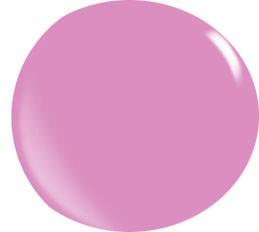 Farbgel N119/ 22 ml