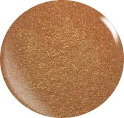 Color Acryl Powder N073/56 gr.