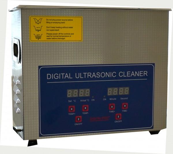 Digitales Ultraschallgerät PS-20A