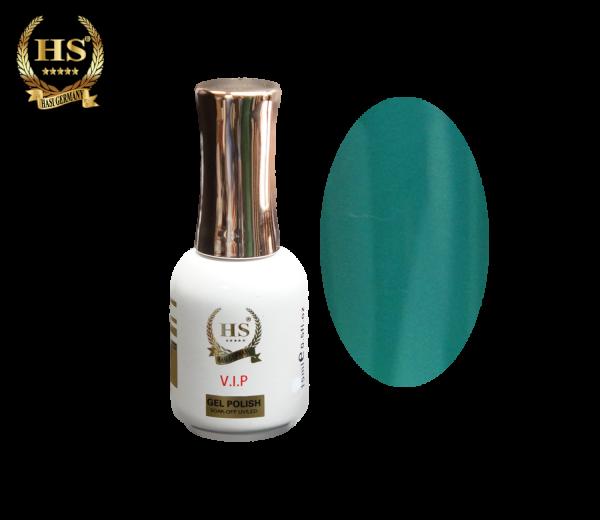 Gel-Lack N053/15ml