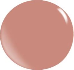 Farbgel N088/ 22 ml