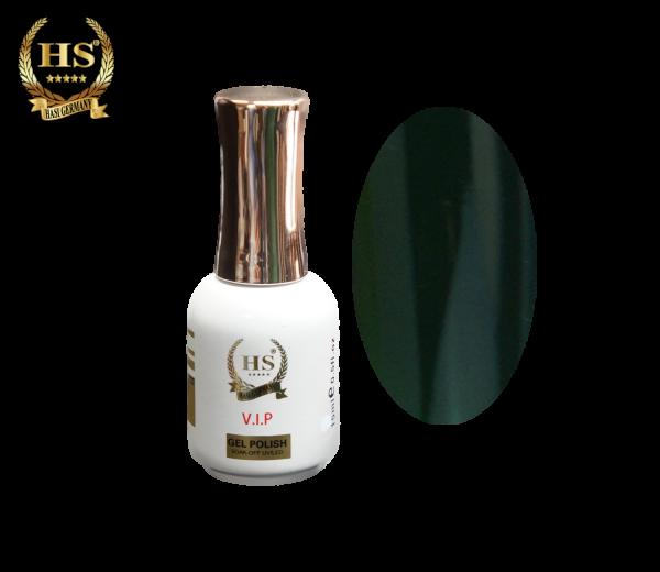 Gel-Lack N052/15ml
