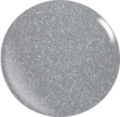 Color Acryl Powder N119/56 gr.