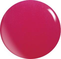Farbgel