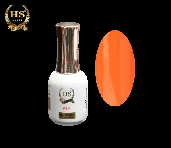 Gel-Lack N025/15ml