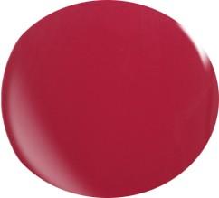 Farbgel N066/ 22 ml