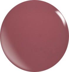 Farbgel N080/ 22 ml