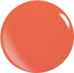 Color Acryl Powder N022/56 gr.